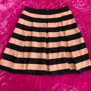 Ashley Nell Tipton skirt with POCKETS!